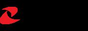 Abracs