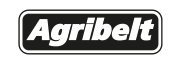 Sparex Agribelt